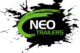 NEO Manufacturing